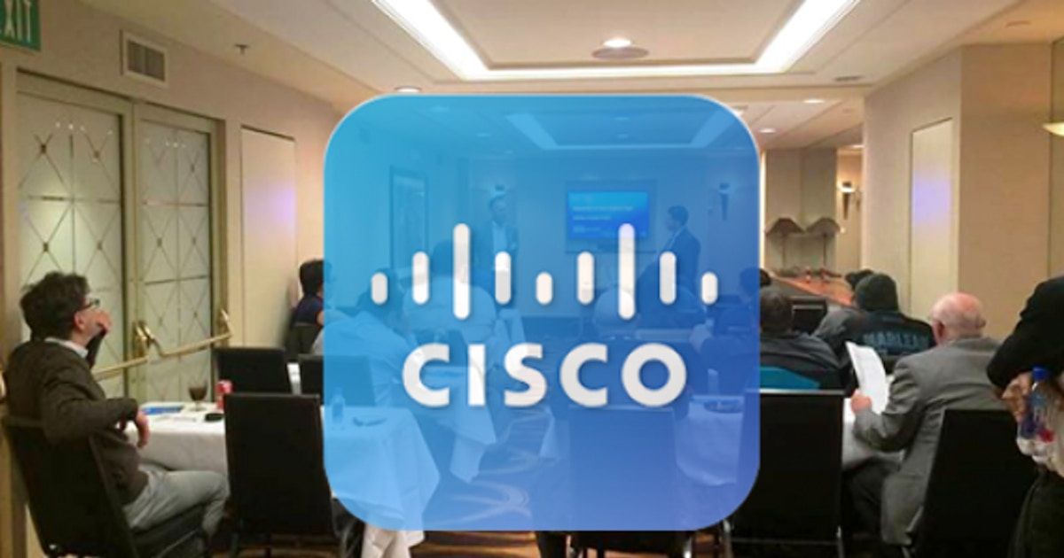 Implementing Cisco Wireless Network Fundamentals - Cisco