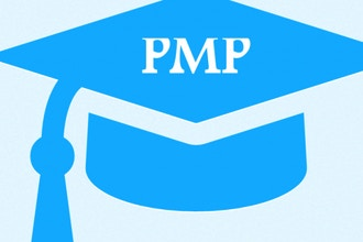 PMP Exam Prep Bootcamp