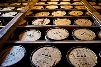 Best of Bourbon