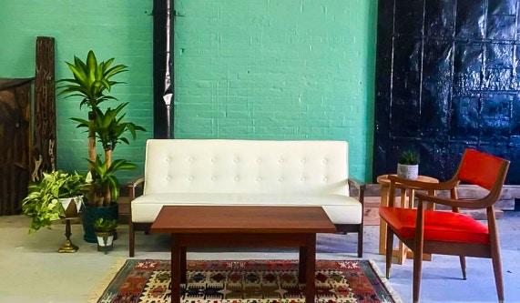 Sensational The Diy Joint Art Schools New York Coursehorse Lamtechconsult Wood Chair Design Ideas Lamtechconsultcom