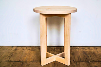 Japanese Woodworking Introduction Furniture Classes New York
