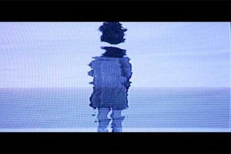Motion Graphics: Video
