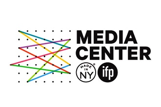 Made in NY Media Center by IFP