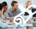 CAPM® Certified Associate Project Management