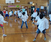 Group Fencing