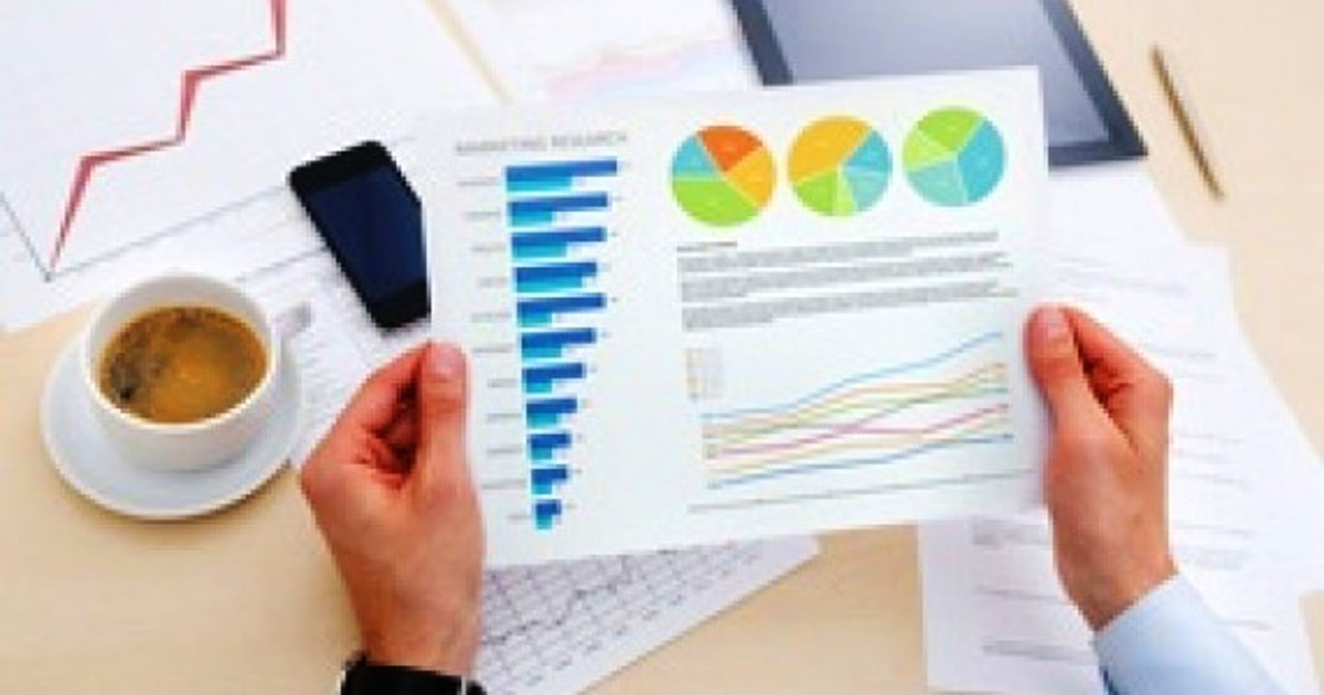 Google Adwords Certification Training Ppc Digital Marketing