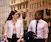 Essentials of HR Management Certificate Program