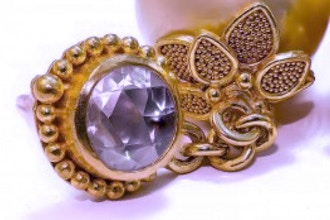 granulation demystified summer intensive jewelry