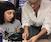 Jewelry Making: Spring Semester