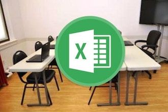 Advanced Excel Level 3