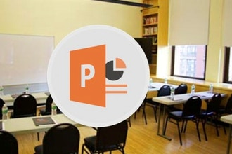 PowerPoint Level 1