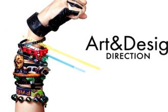 Role Call: Teen Vogue Art Director