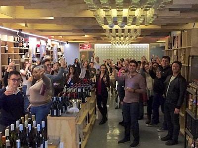 2019-08-26 11_46_04-Taste Wine Company (@tastewineco) • Instagram photos and videos.png