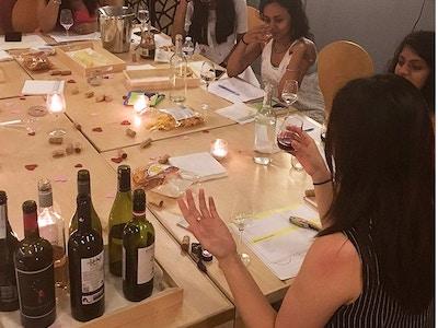 2019-08-26 11_48_24-Taste Wine Company (@tastewineco) • Instagram photos and videos.png