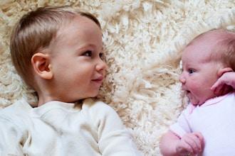 Big - Sibling Prep Workshop