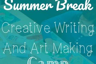 Creative-Writing-&-Art.jpg