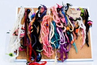 The Yarn Company Photo