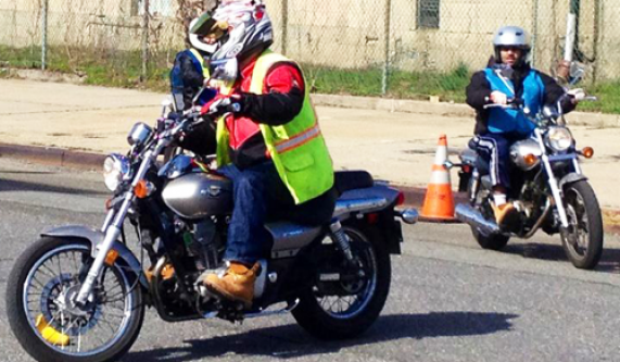 Perfect Introduction To Motorcycles   Motorcycle Classes New York | CourseHorse   Ferrari  Driving School