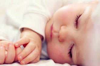 Fertility, Pregnancy and Childbirth