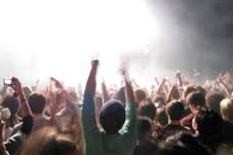 Music City Derby Day