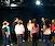6 TV/Film Legit Casting Director Workshop