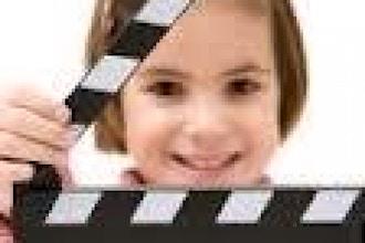 Summer TV Tots (Ages 4-6)