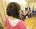Kids Comedy Improvisation Stronger Auditioning