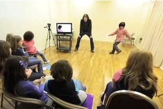 Actor Reel Workshop