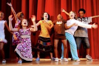 Hairspray Virtual Musical! Best Scenes