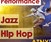 Dance Performance: Hip Hop Dance