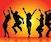 Elective: Dance Performance Video