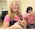 Teens Improvisation and Spontaneity