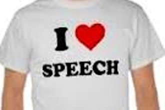 Speech & Diction for Young TV/Film Actors