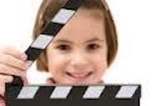 Tots in TV/Film Improvisation & On-Camera