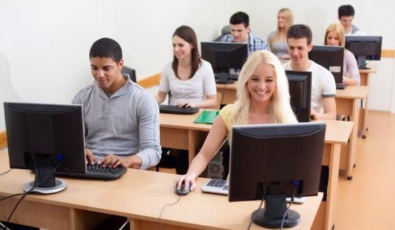Business Computer Skills Tech Schools Nashville Tn Coursehorse