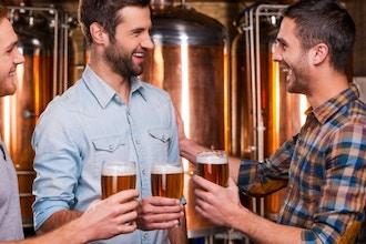 Yazoo Brewing Company Photo