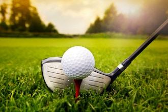 GolfPower
