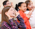 Brooklyn Kids (Ages 7-9) Explorations in Acting
