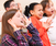 After School Explorations in Acting for Kids (Ages 7-9)
