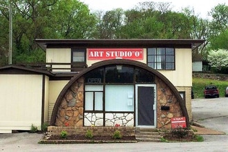 "Art Studio ""O"" Photo"
