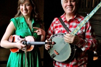 Beginning Old Time Fiddle - Fiddle Classes New York