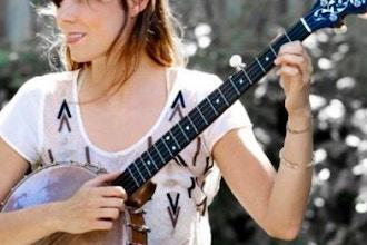 Banjo I
