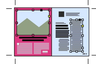 Adobe InDesign Bootcamp