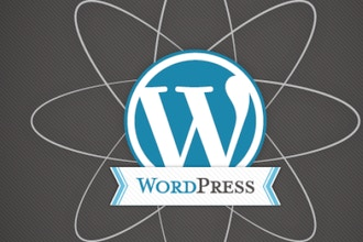 WordPress.org: Build Custom Themes