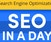SEO in a Day