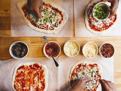 LPQpizza.jpg