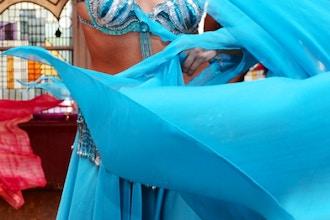 Noora Dance Photo