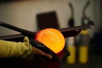 Flameworking Sampler
