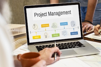 Program Management: Essential Skills for Success