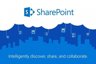 JavaScript for SharePoint Developers